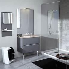 meuble pour vasque smart tiroirs meuble vasque de salle de bain pour petits