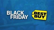 best buy black friday 2017 tvs ps4 1tb bundle xbox one