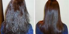 Sehr Trockene Haare Gute Abhilfe Gesucht Trocken Kraus