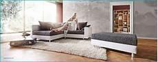 couch auf raten sofa auf raten trotz schufa perfect gnstige schlafsofas