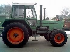agritrade ch gebrauchte landmaschinen gebrauchte traktoren