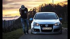 Vw Golf 5 Gt Sport Tuning
