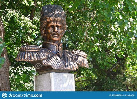 Cossack Ataman