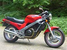 Honda Ntv 650 - 1995 honda ntv 650 revere picture 1997053