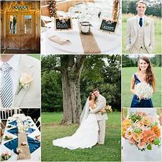 carolina farm wedding kiersten sam rustic wedding chic