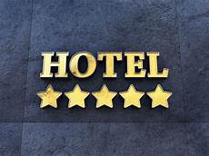 5 star hotels in different parts of the world the elite