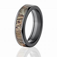 max 4 realtree camo rings camouflage wedding rings ebay