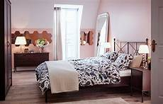 chambre adultes complete ikea 45 ikea bedrooms that turn this into your favorite room of