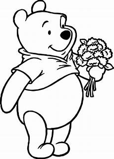 Winnie Pooh Malvorlagen Novel Winnie The Pooh Coloring Pages Coloring Pages