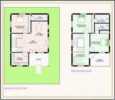 duplex house plans in hyderabad duplex designshouse planshouse designsfloor plans