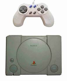 buy playstation 1 console buy ps1 console 1 controller original playstation model
