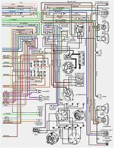 1971 dj5 wire diagram image result for pontiac 1971 wiring diagram diagram camaro toyota fj40