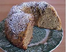 7 Eier Kuchen Wiena123 Chefkoch