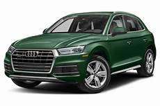 2018 2019 audi q5 sq5 recall alert news cars