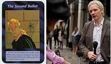julian assange illuminati barney sikkinson illuminati oyun kartlar
