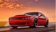 hennessey performance upgrades for dodge demon to reach
