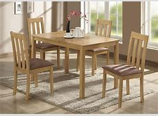 Dining Tables Sets Cheap &   Medium Size Of Dining Room