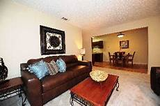 Craigslist Apartments Glendale Az by You Should Probably This Greentree Apartments