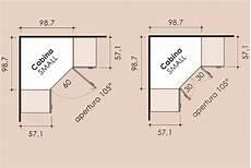 lavelli ad angolo misure risultati immagini per misure per dispensa ad angolo a