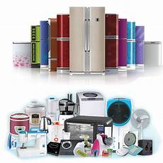 Kitchen Electrical Items by Walton Home And Kitchen Appliances