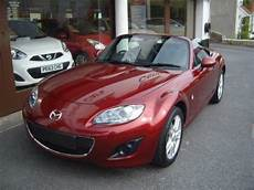 electric and cars manual 2010 mazda mx 5 electronic toll collection mazda mx 5 1 8 roadster coupe se petrol manual 2010 10 in torquay devon gumtree