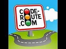 Apprendre Le Code De La Route Gratuitement Fr 1080p