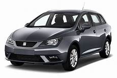 Location Voiture Guadeloupe Id 233 Al Car Agence 100 Locale