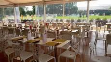 noleggio tavoli e sedie noleggio arredi per eventi a noleggiodesign