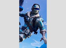 Best Collection of Fortnite Battle Royale Free 4K Ultra HD