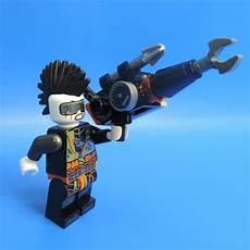 brick store de lego 174 ninjago figur 891840 limited