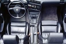 bmw 3er cabrio e30 kaufberatung bilder autobild de