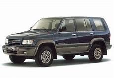auto repair manual free download 1998 isuzu oasis auto manual 1998 1999 isuzu tropper workshop service manual download manu