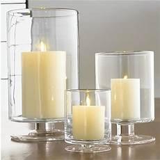 lantern candle wedding candlesticks european candles