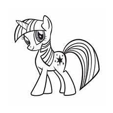 Malvorlagen My Pony Indoxxi My Pony Ausmalbild 06 Ausmalbilder My
