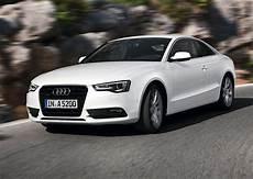 Audi A5 2011 2012 2013 2014 2015 2016 Autoevolution