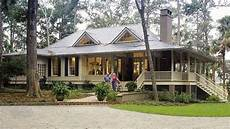 southern living low country house plans southern living house plans tidewater low country house