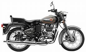 Royal Enfield Bullet 500 Latest Price Full Specs Colors