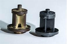 metal replacement parts 46 000 psi tensile strength