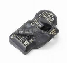 tire pressure monitoring 2009 bmw z4 m user handbook bmw tire pressure monitoring system tpms sensor x1 m5 z4 x4 genuine bmw 36106798872 fcp euro