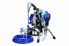 Location Pistolet Airless Graco A390 Sur Location D Outils