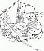 Kleurplaat Scania V8 Afbeeldingsresultaat Voor Logo