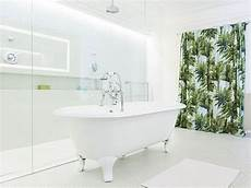 baignoire style ancien baignoire 224 l ancienne en 2019 salle de bain styles de