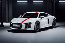audi r8 rws shaves 26 000 off supercar s price tag roadshow