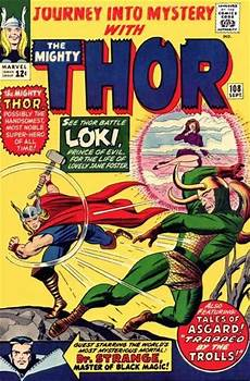 638 best images about thor pinterest hercules beta bill and vintage comic books