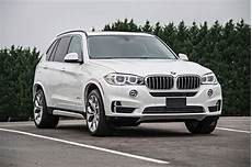 newest diesel x5s for u s market are delayed bmw car