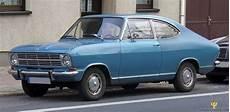 opel kadett b kaufen opel kadett b coupe photos reviews news specs buy car