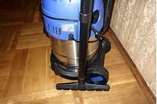 пылесос бытовой nilfisk buddy ii 18 inox 18451129