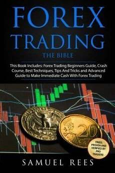 forex investing books not in the bible forex trading the bible this book includes the beginners