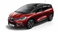 Grand Scenic Cars Renault Uk