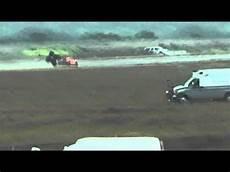 accident recorder 2010 lamborghini gallardo seat position control texas mile crash underground racing twin turbo lamborghini crashes at texas mile road test tv